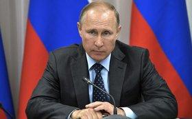 Фото с сайта iarex.ru