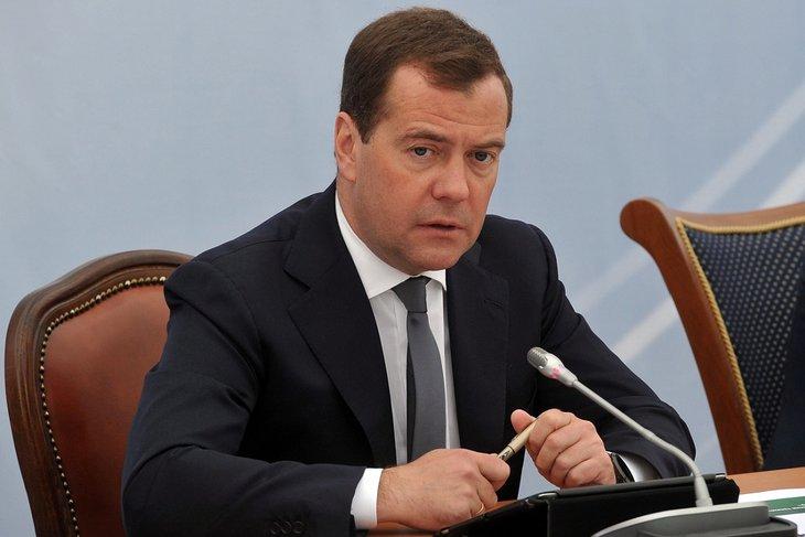 Фото с сайта sibdepo.ru