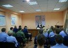 Фото пресс-службы СК РФ