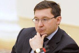 Владимир Якушев. Фото с сайта zampolit.com