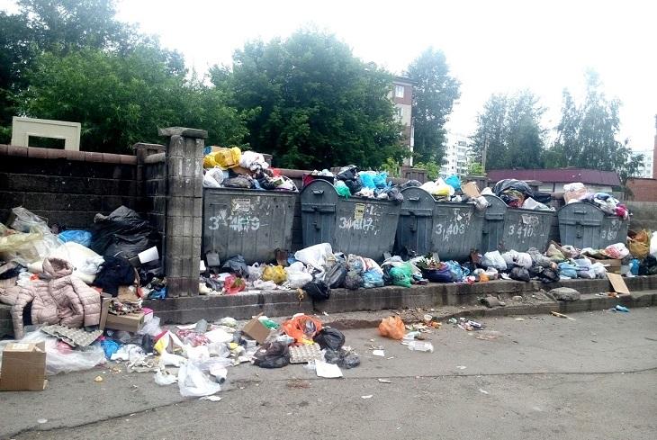 Бульвар Рябикова, 13