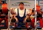 Дмитрий Иванов. Фото с сайта ironworld.ru