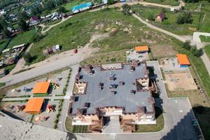 Детский сад в «Стрижах» работает с 2015 года