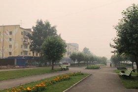 Фото из архива «ТРК Город»