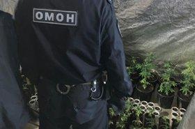 Фото пресс-службы ВСЛУ МВД России по Иркутской области