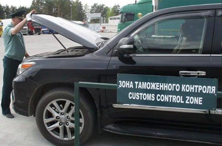 Фото с сайта sochi-express.ru