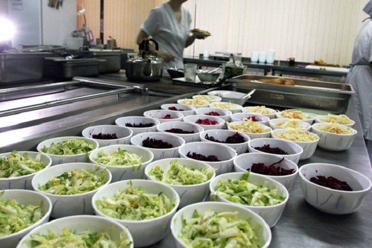 Фото с сайта russian.rt.com