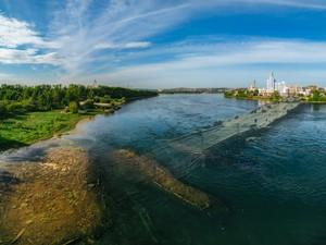 Фото Алексея Байфа