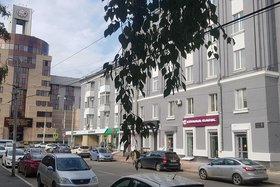 Фото предоставлено пресс-службой банка «Солид» в Иркутской области