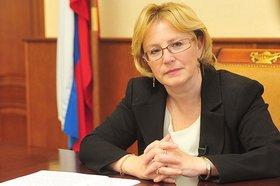 Фото с сайта alev.biz
