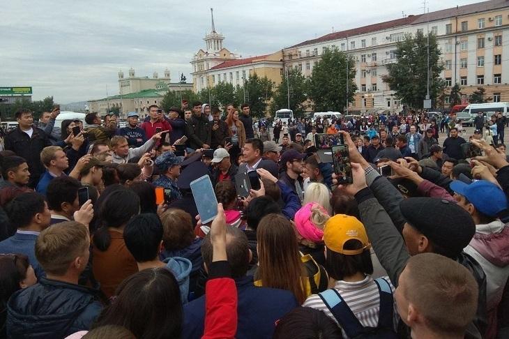 Фото с сайта ulan.mk.ru