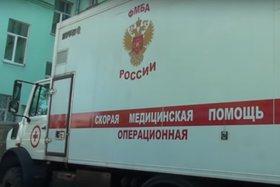 Фото «ТВ-12»