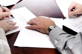 Фото с сайта fdlx.com