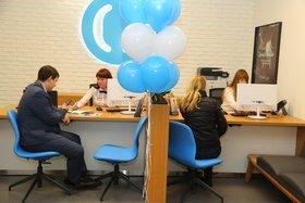Фото предоставлено пресс-службой банка «Открытие» в Иркутской области