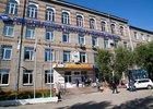 Фото с сайта www.irgups.ru