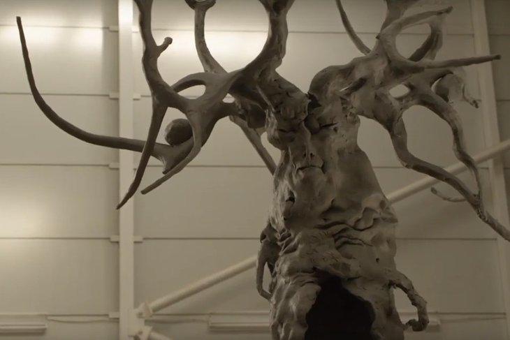 Кадр из фильма «Отец Байкал»
