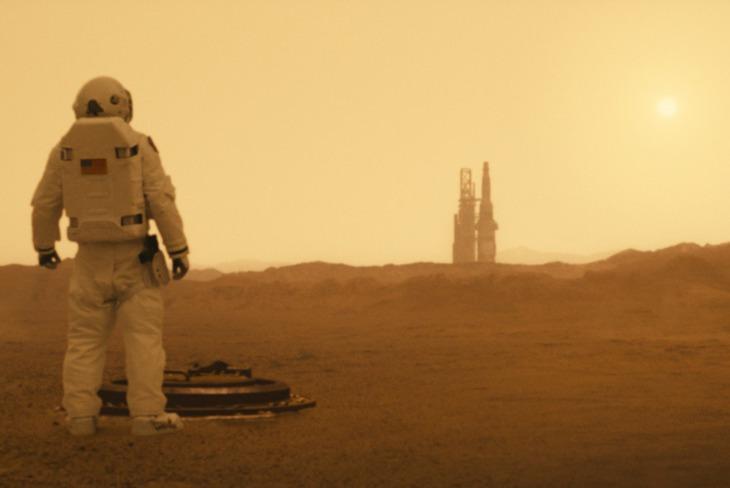 Кадр из фильма «К звёздам» с сайта www.kinopoisk.ru