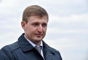 Илья Сумароков