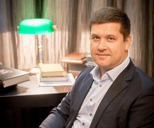 Андрей Чернышёв