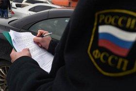 Фото с сайта gorod48.ru