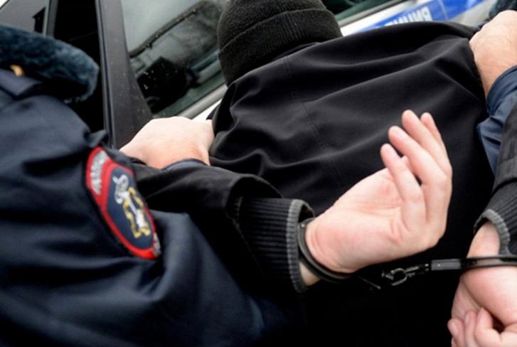 Фото с сайта www.1obl.ru