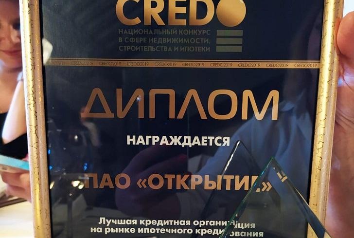 национальный кредитный банк