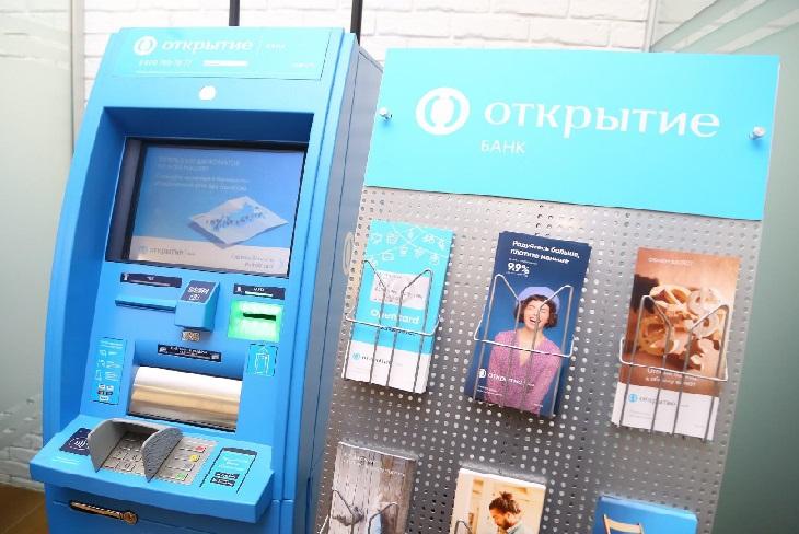 Какие проценты на кредиты в белоруссии