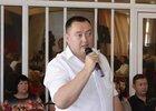 Сергей Угляница. Фото со страницы в соцсетях