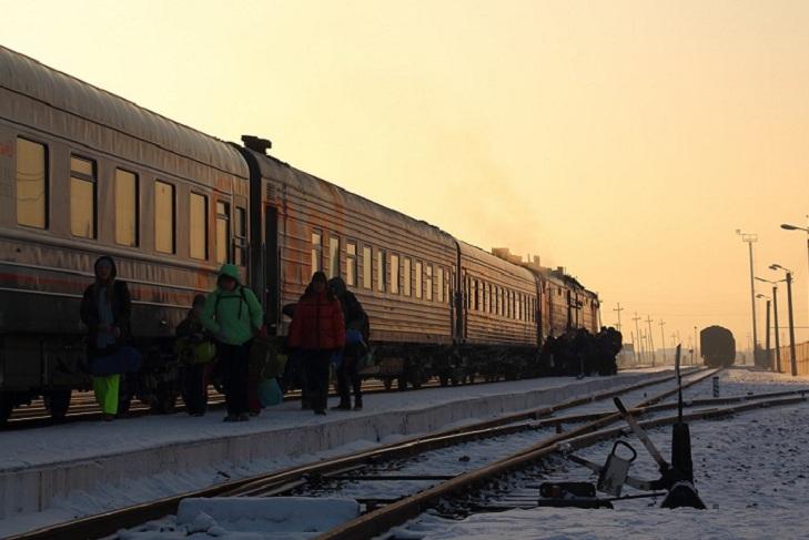 Фото с сайта ru-railway.livejournal.com