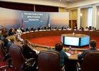 Фото пресс-службы правительства Иркутской областиобласти