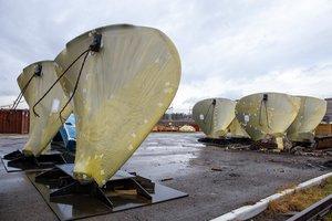 Что происходит на Иркутской ГЭС