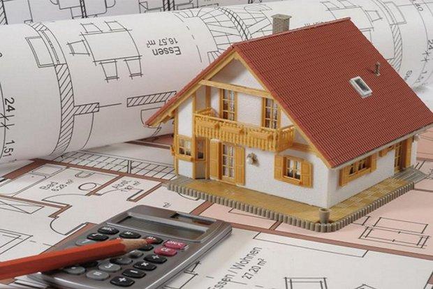 Срок службы зданий из полистиролбетона — до 100 лет.