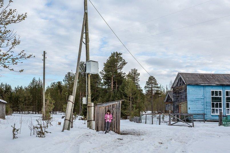 Фото с сайта tourism.karelia.ru