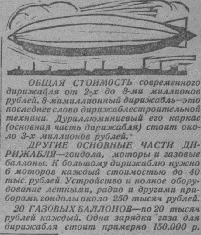 Восточно-Сибирская правда. 1930. 29 окт. (№ 53)