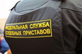 Фото с сайта kazanreporter.ru