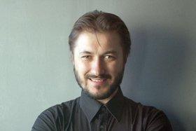 Фото с сайта vsp.ru