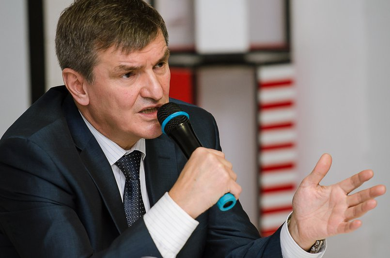 Александр Битаров