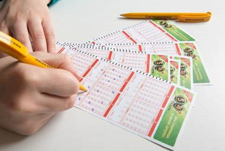 Фото с сайта volgograd-news.net
