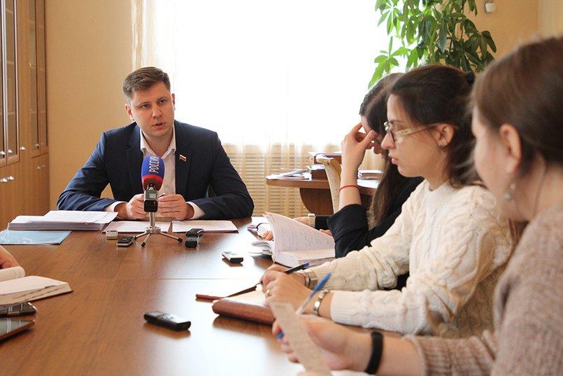 Фото Юлии Пыхаловой, КП-Иркутск