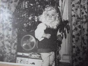 1988г. Гномик.