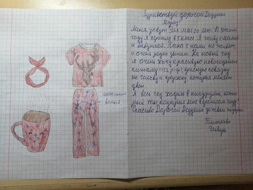 Эльвира Титкова