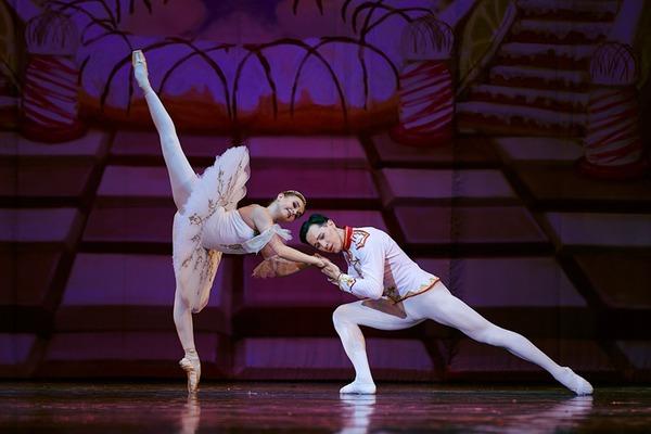 Фото с сайта imt38.ru