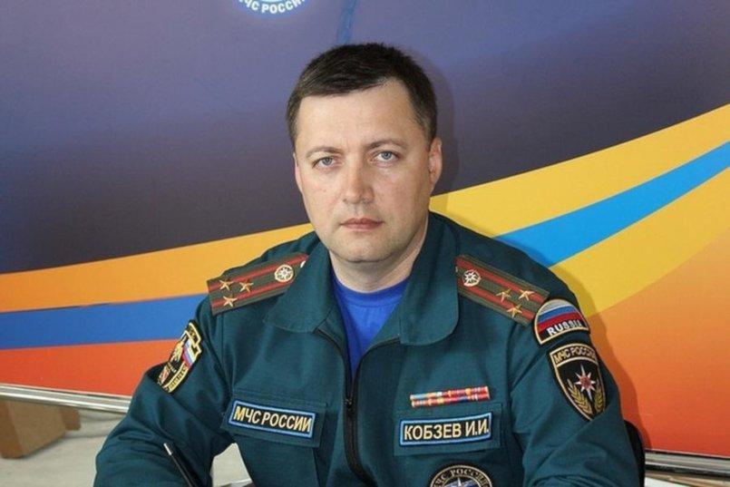 Фото с сайта МЧС России