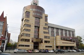 Фото с сайта vair-sib.ru