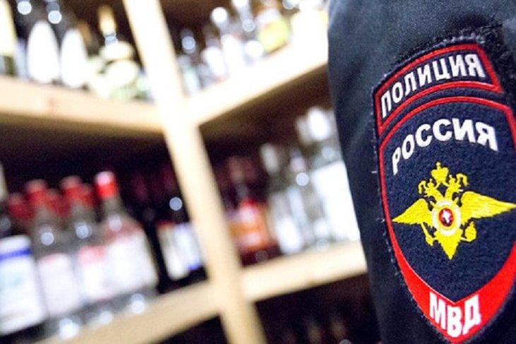 Фото с сайта kino.rambler.ru