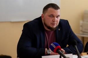 Владимир Преловский