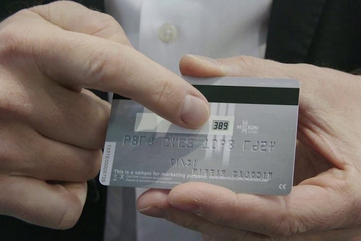 Кредит 200 тысяч рублей на 5 лет на карту