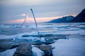Фото Евгения Дубинчука с сайта baikalfoundation.ru