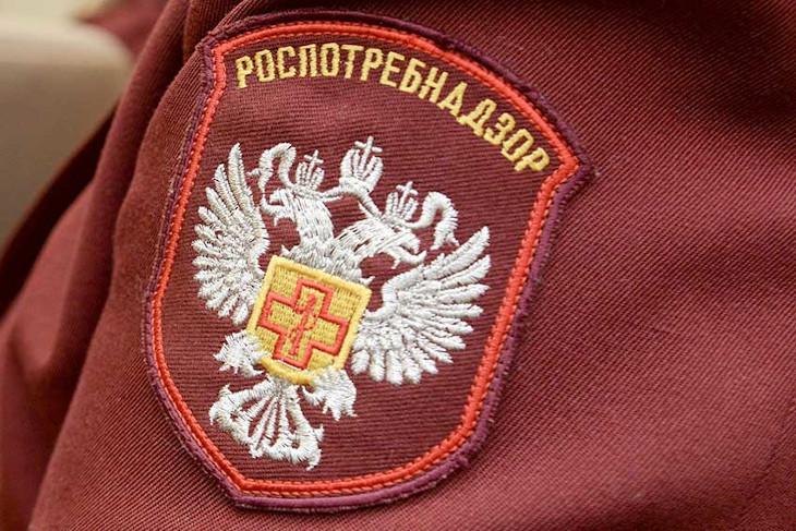 Фото с сайта getsiz.ru