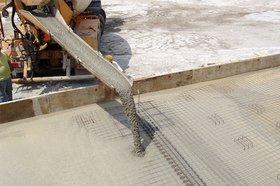 Фото с сайта www.mss-beton.ru